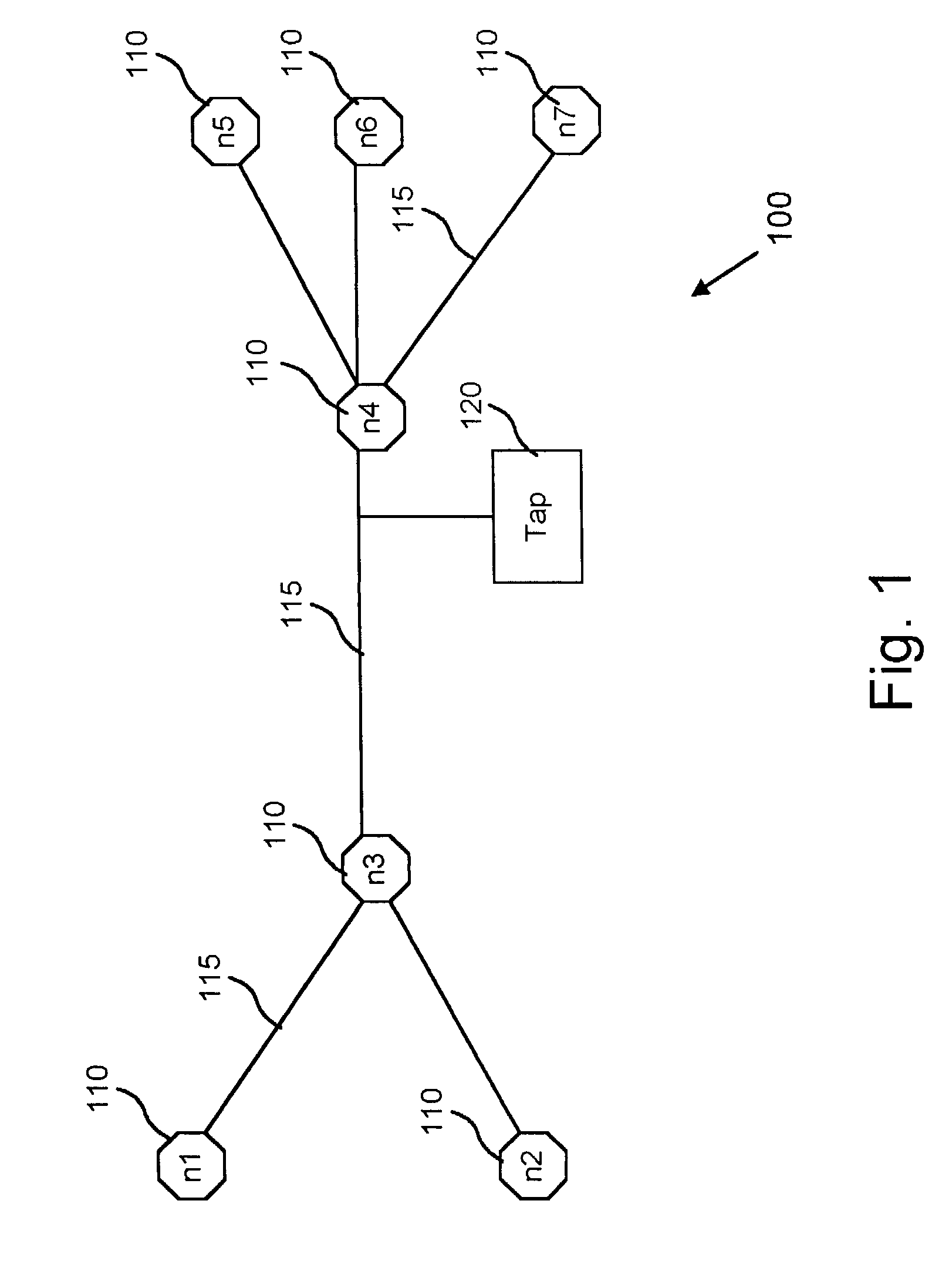 Patent US7200656 - Methods and systems for simultaneously detecting