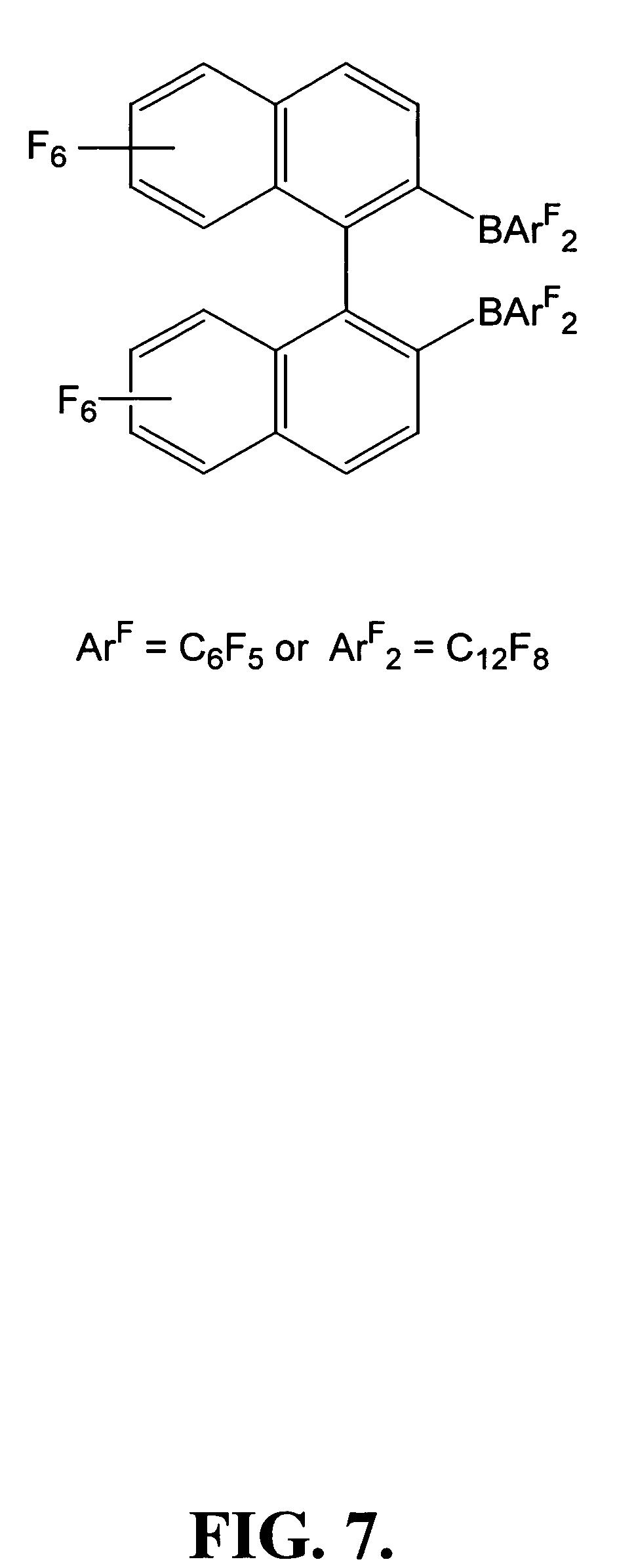 Patent Us7202317 Polymerization Of I Butene In