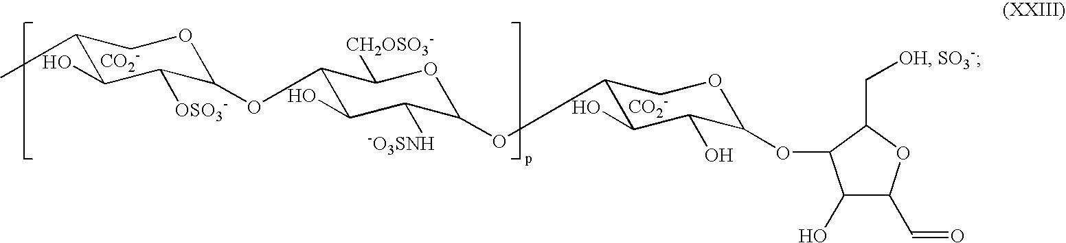 Figure US07202325-20070410-C00024