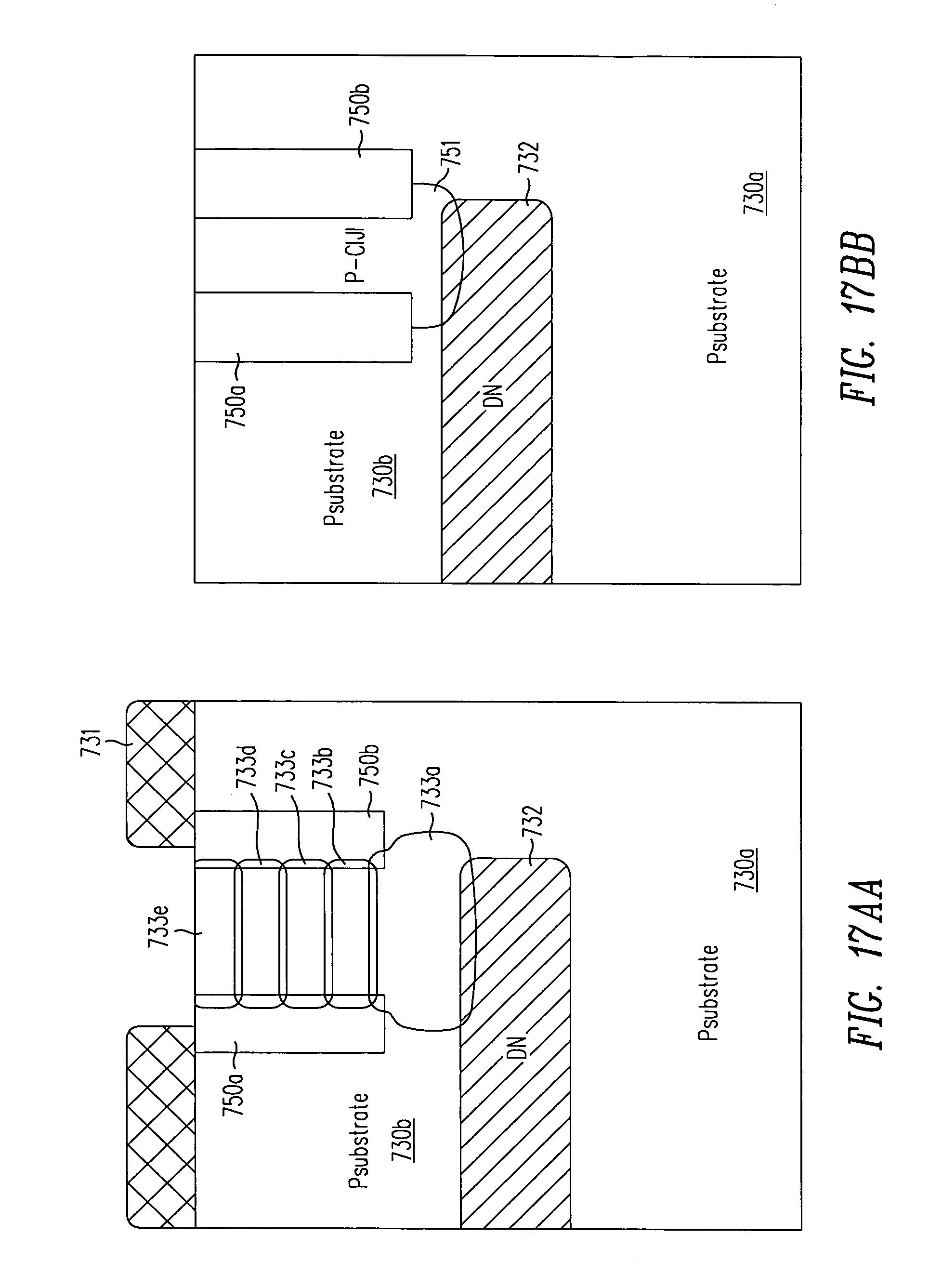patent us7202536