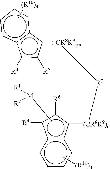 Figure US07205363-20070417-C00001