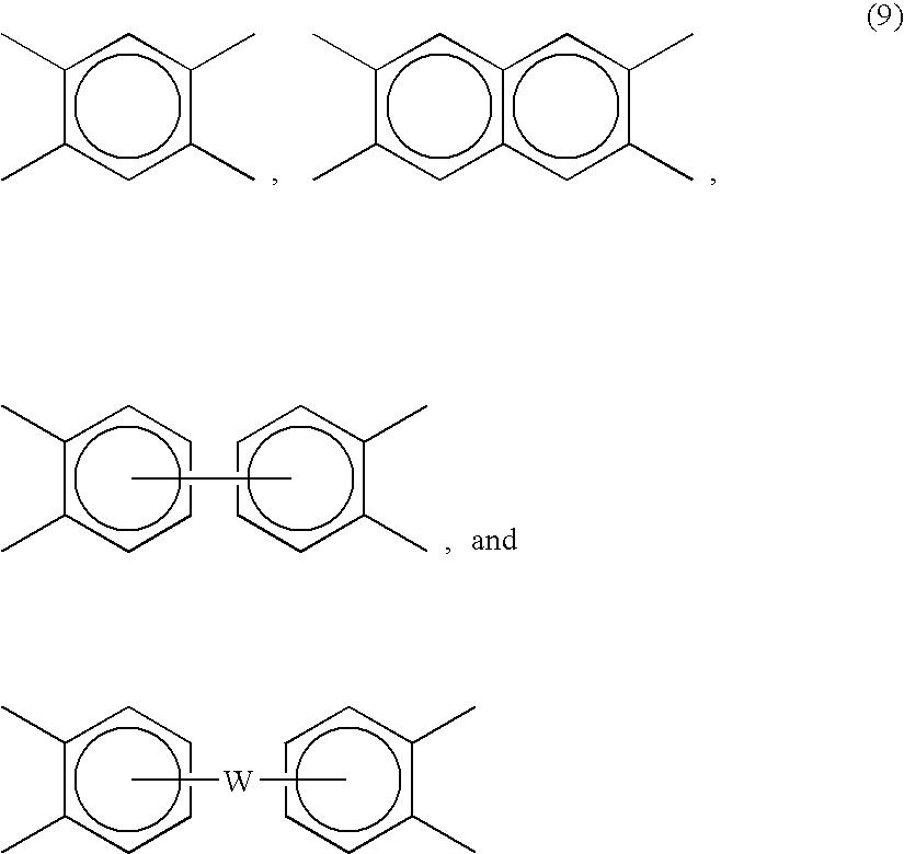 Figure US07205376-20070417-C00007