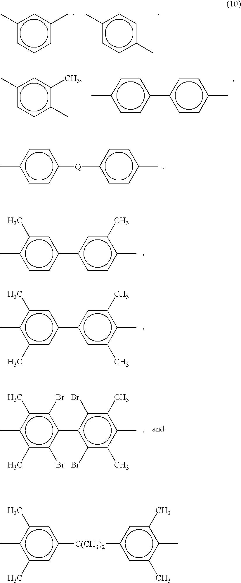 Figure US07205376-20070417-C00008