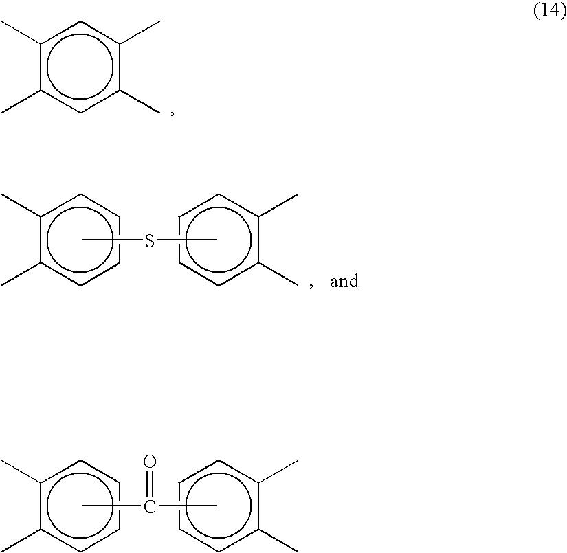 Figure US07205376-20070417-C00012