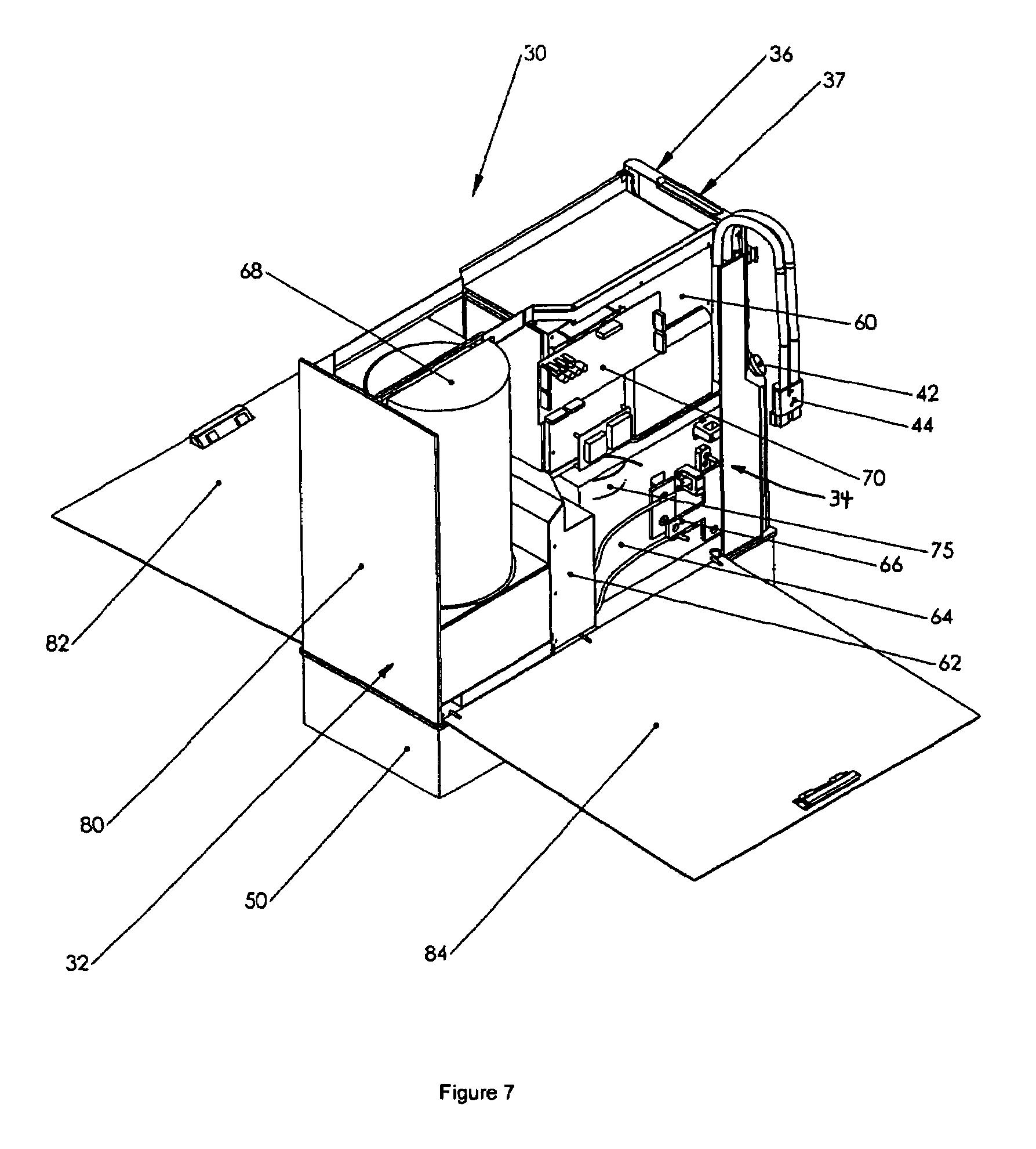 2001 Chevy Blazer Alarm Wiring Diagram Wiring Solutions
