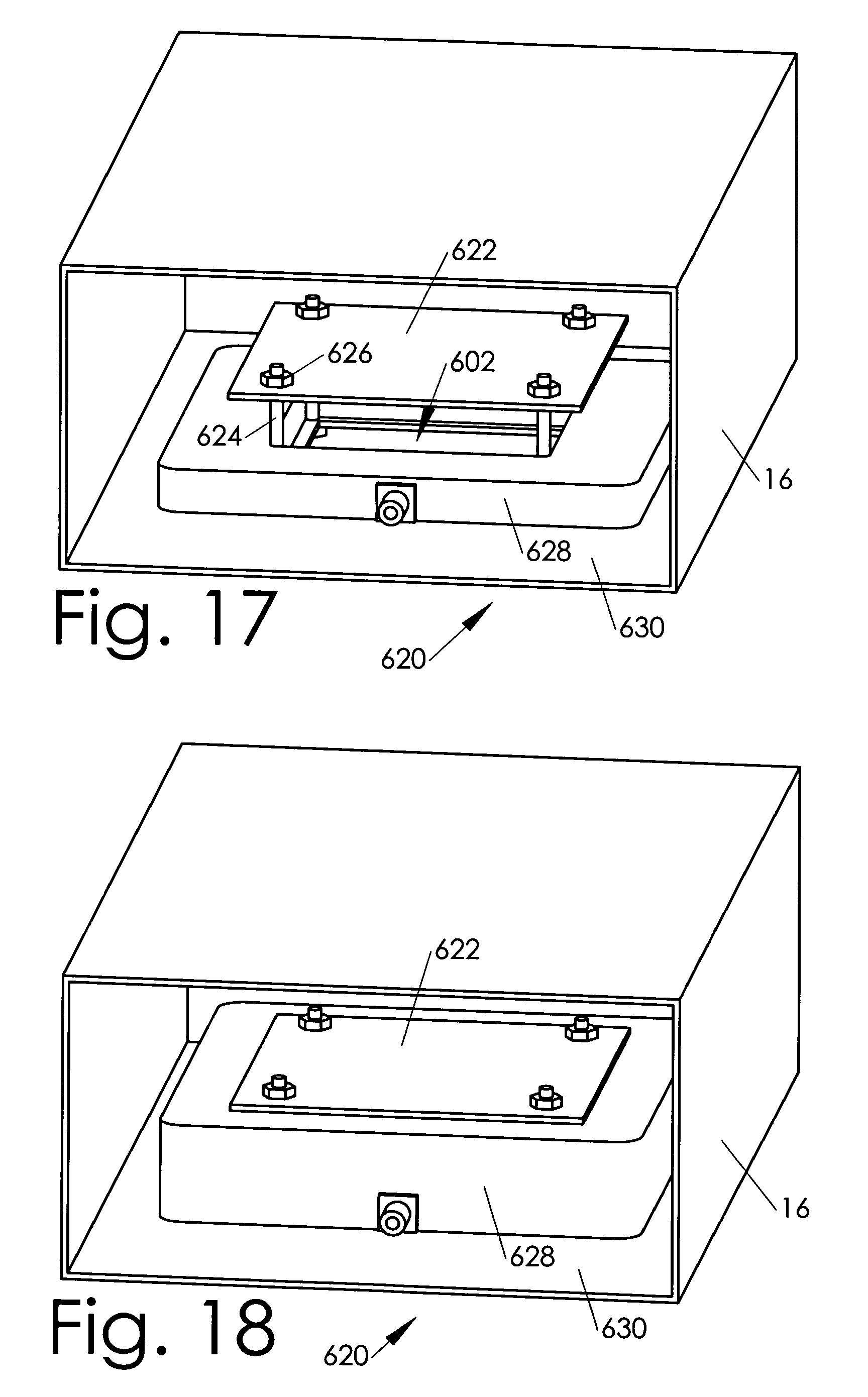 patent us7207496
