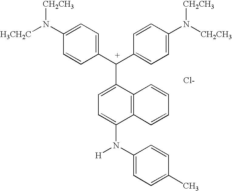 Figure US07208459-20070424-C00007