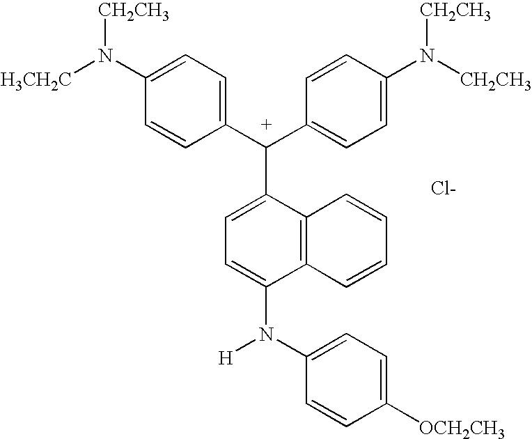 Figure US07208459-20070424-C00013