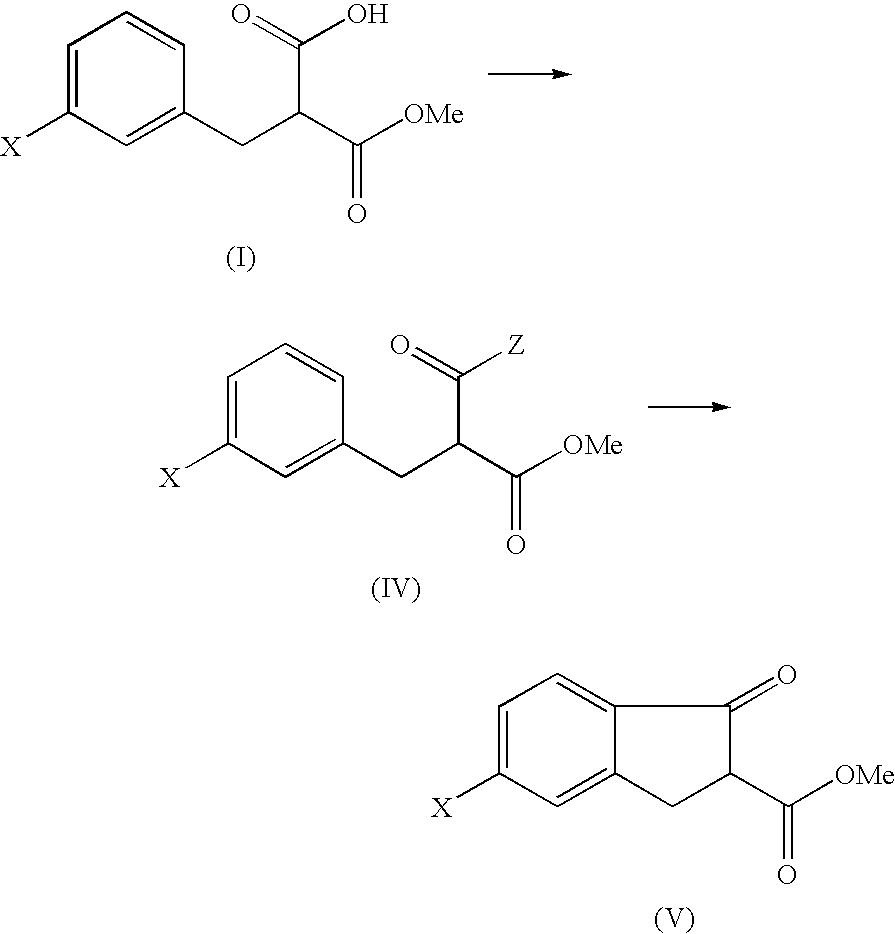 Figure US07208621-20070424-C00008