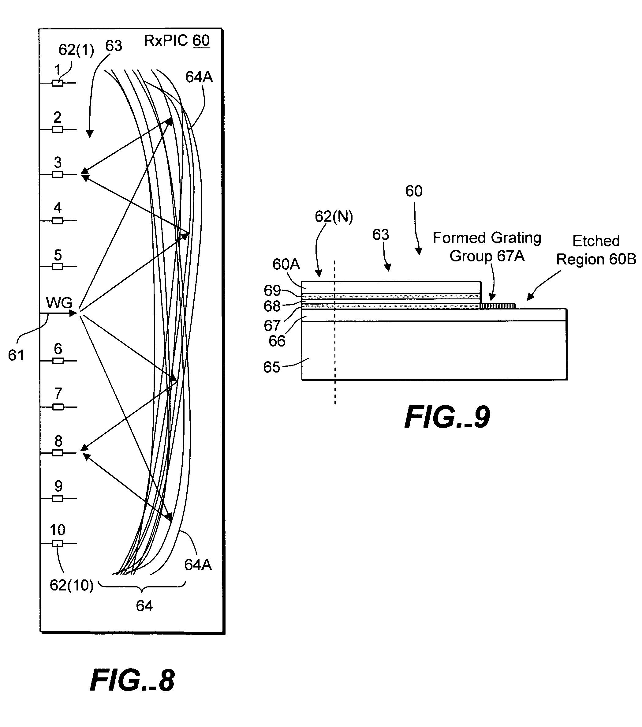 patent us7209611
