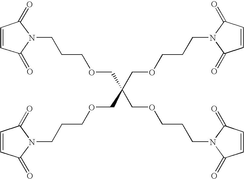 Figure US07211560-20070501-C00002