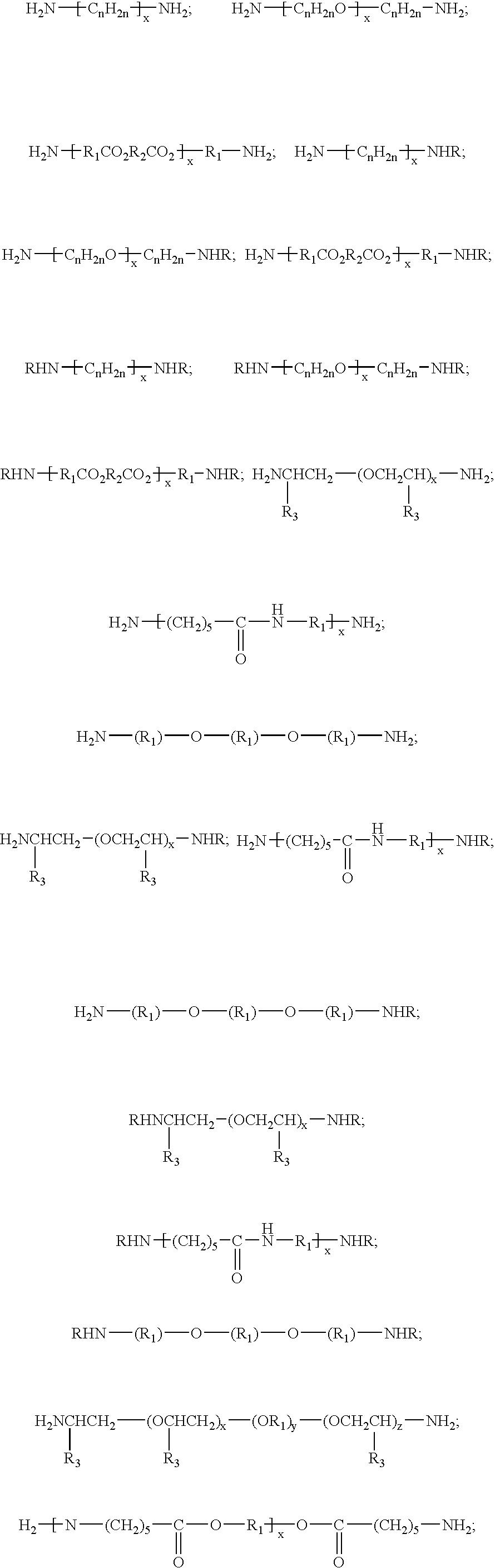 Figure US07211624-20070501-C00001