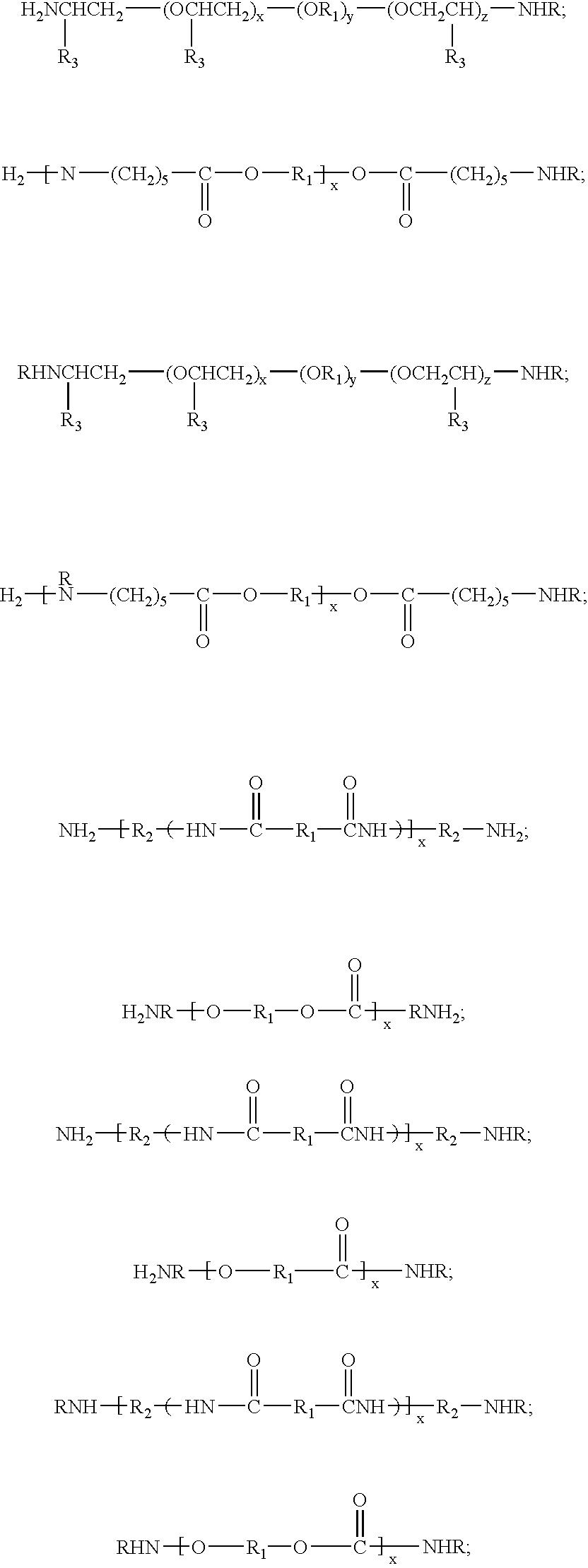 Figure US07211624-20070501-C00002