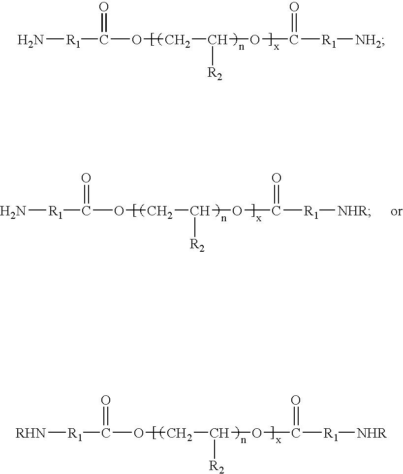 Figure US07211624-20070501-C00018