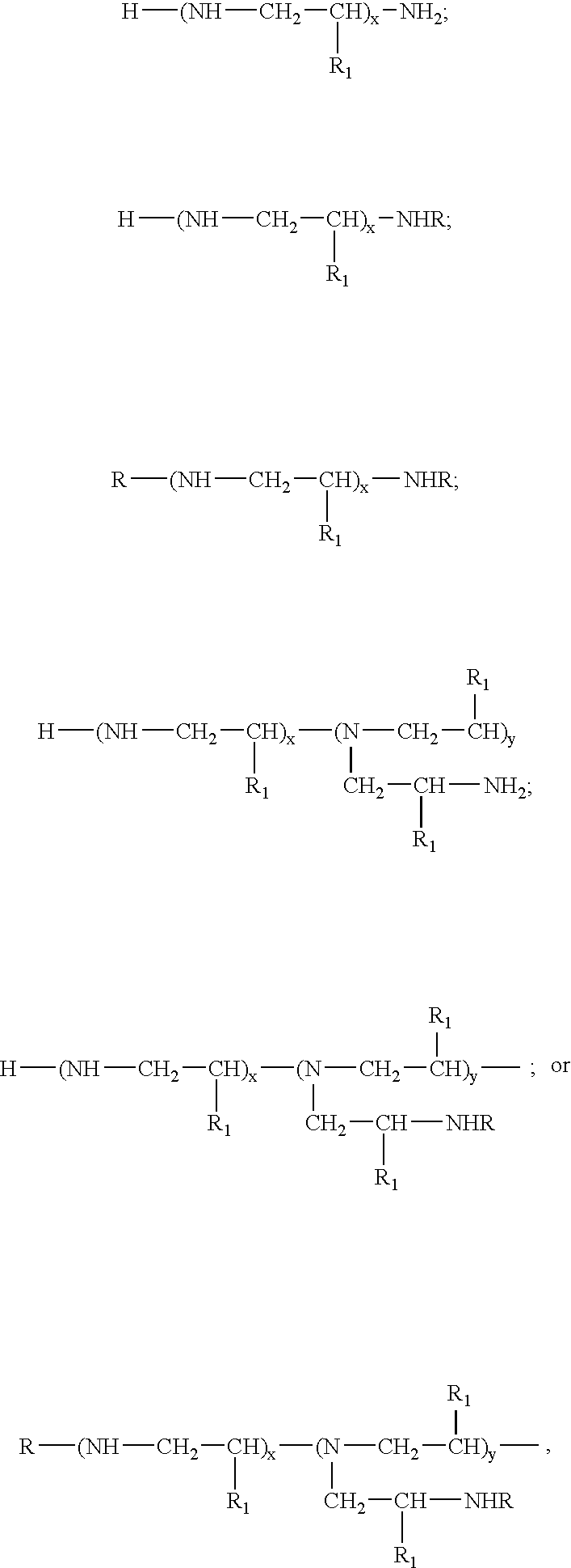 Figure US07211624-20070501-C00019