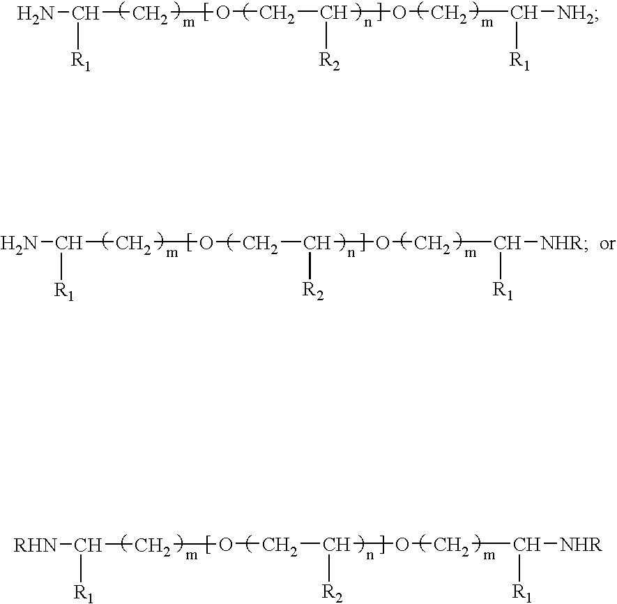 Figure US07211624-20070501-C00020