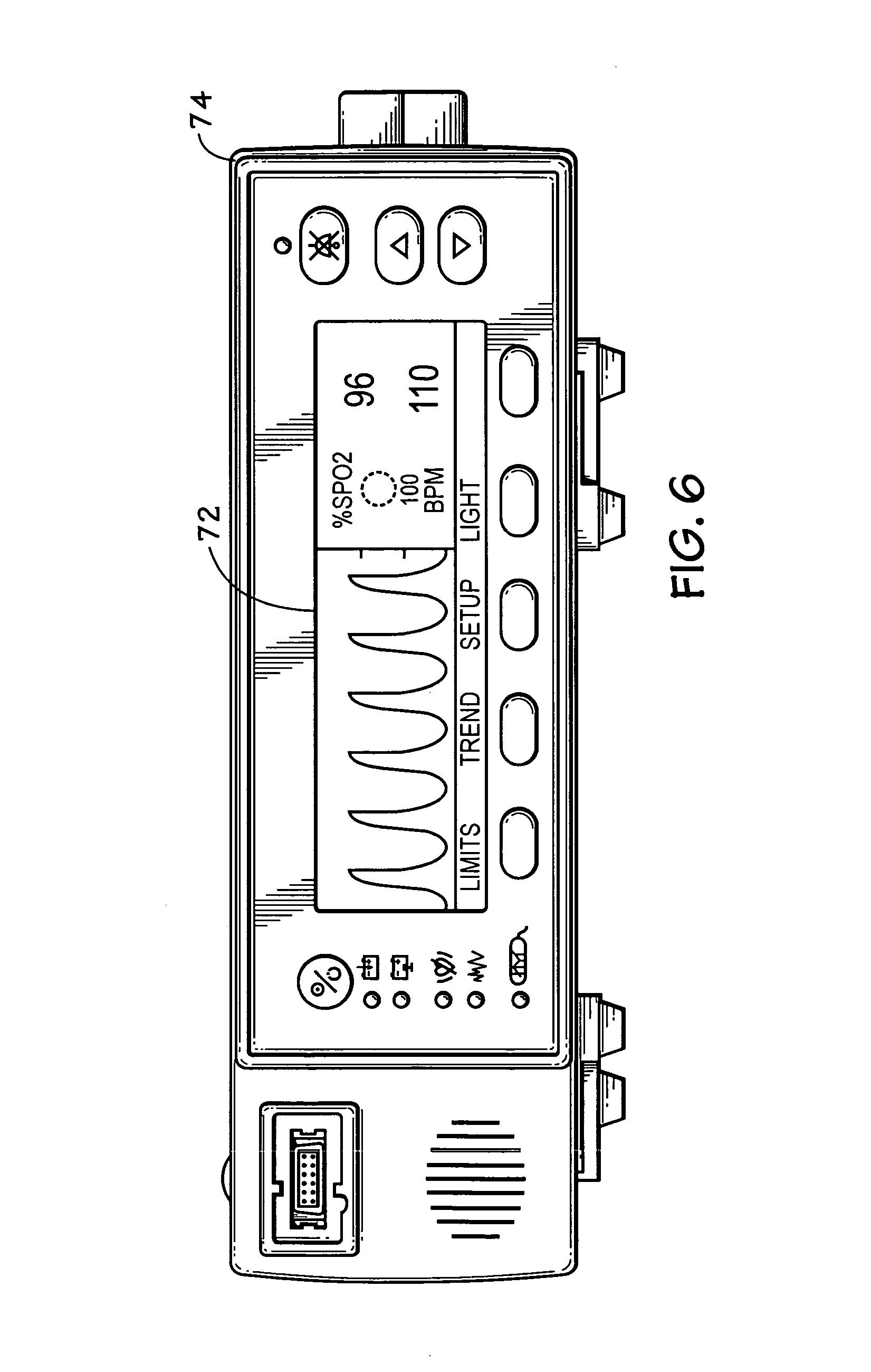 patent us7212847