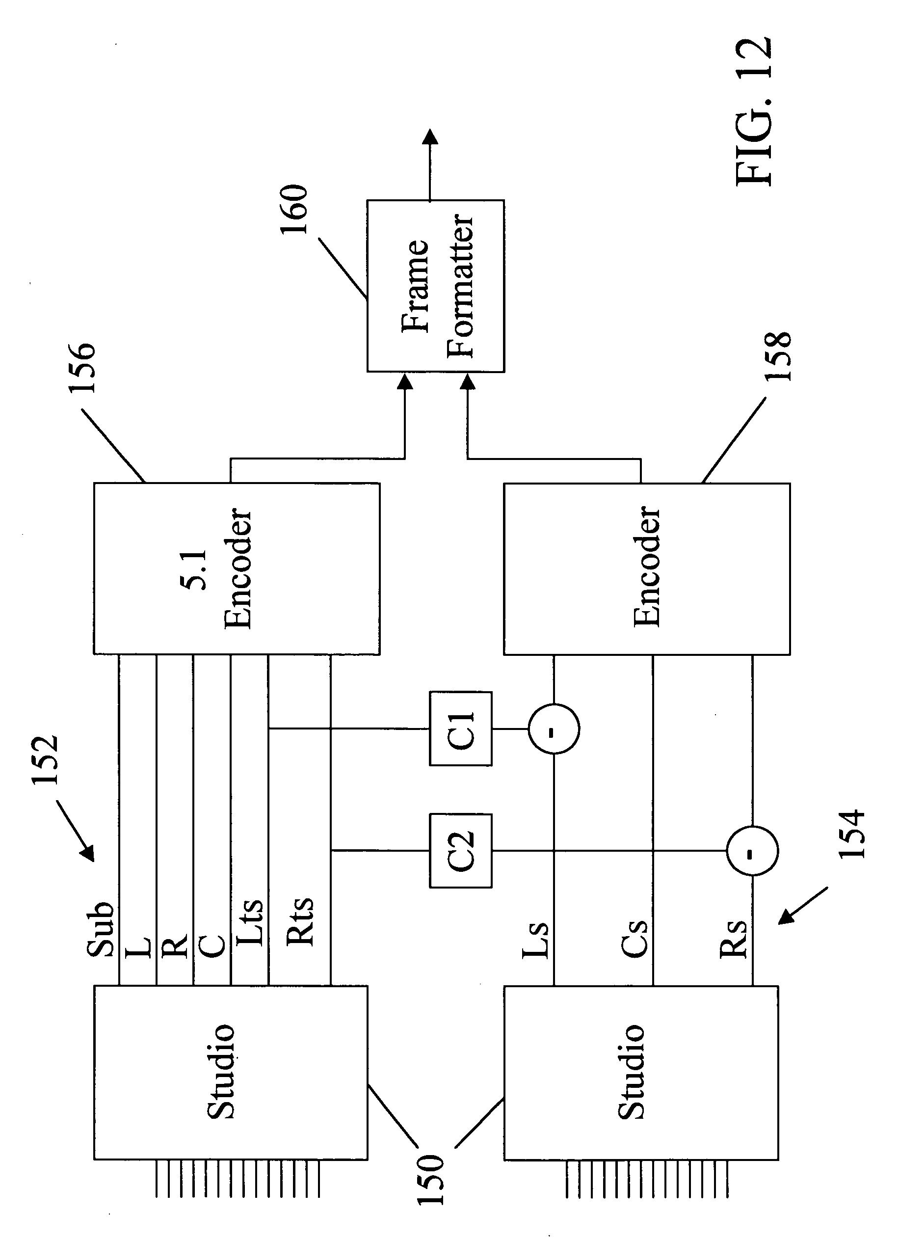 patent us7212872