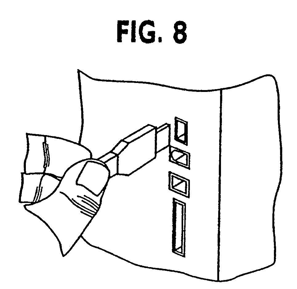 patent us7212911