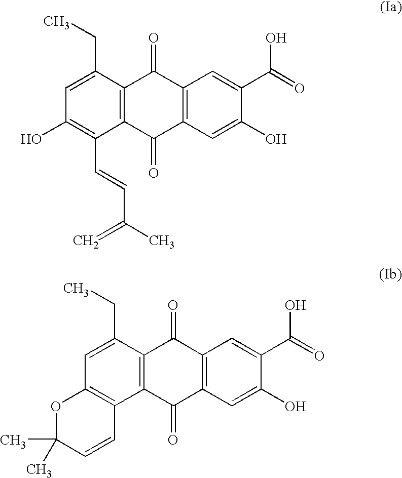 Figure US07214713-20070508-C00002