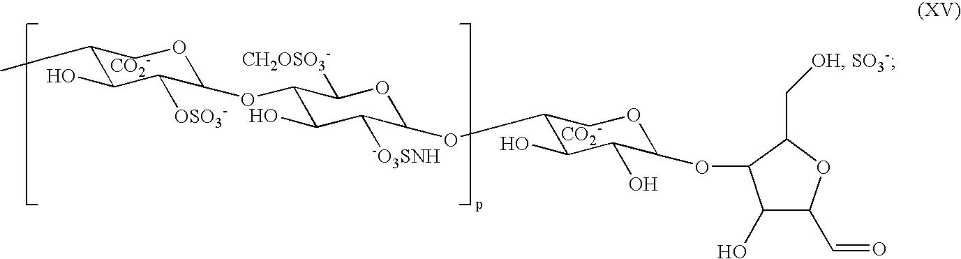 Figure US07214759-20070508-C00016
