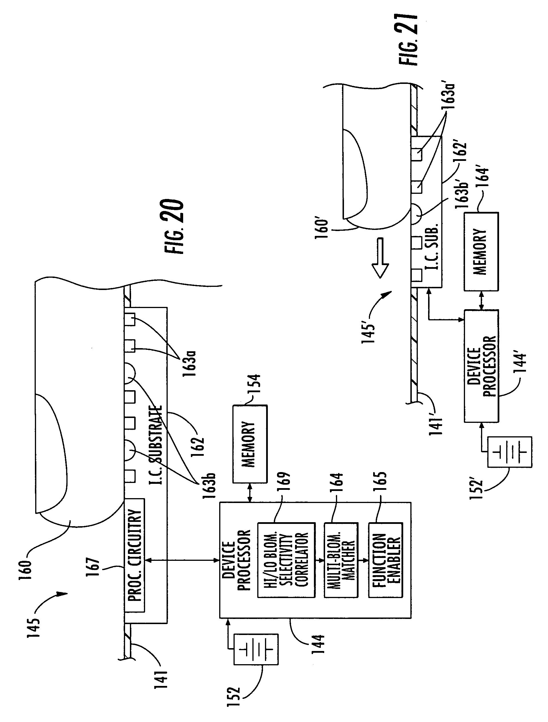 patent us7214953