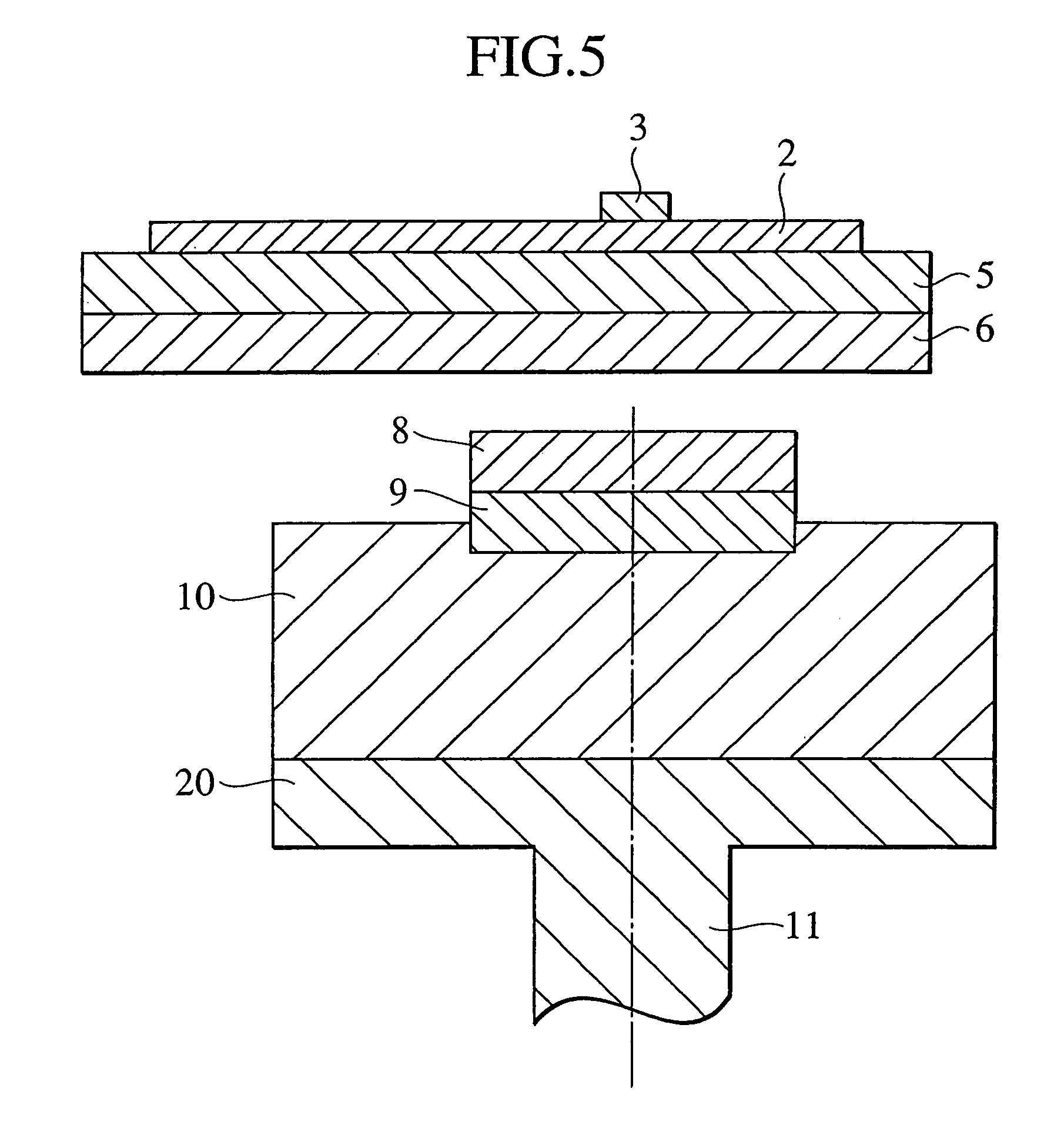 patent us7215115