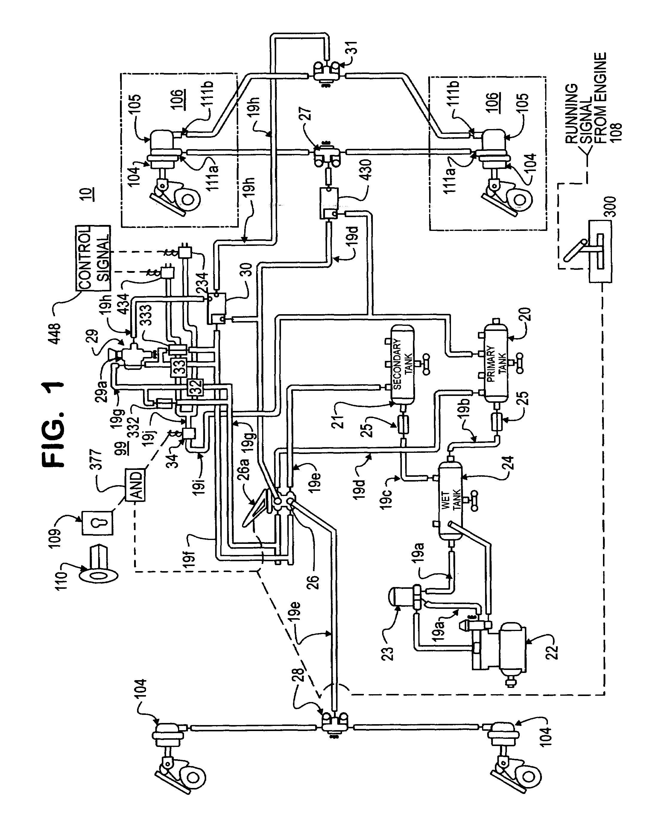 patent us7216941