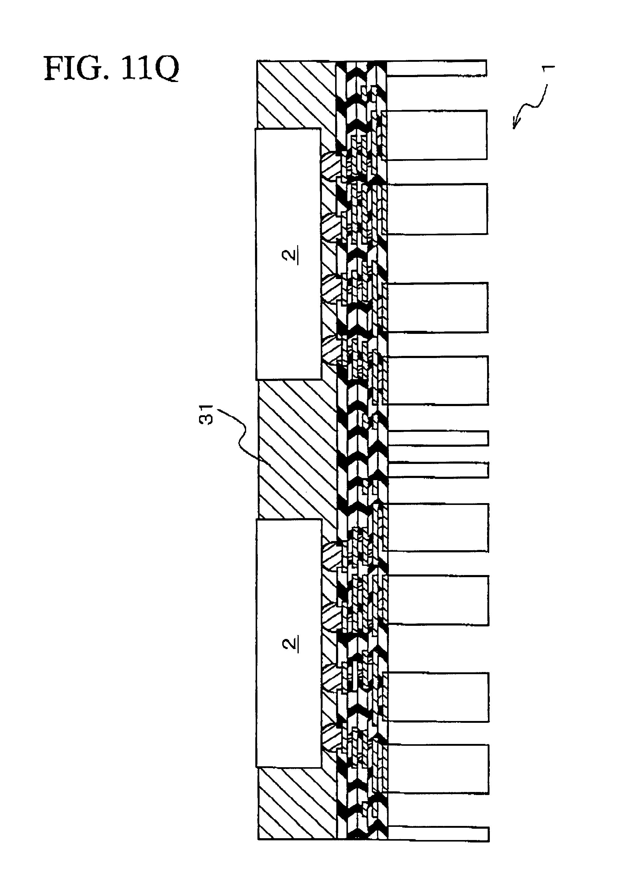 patent us7217999