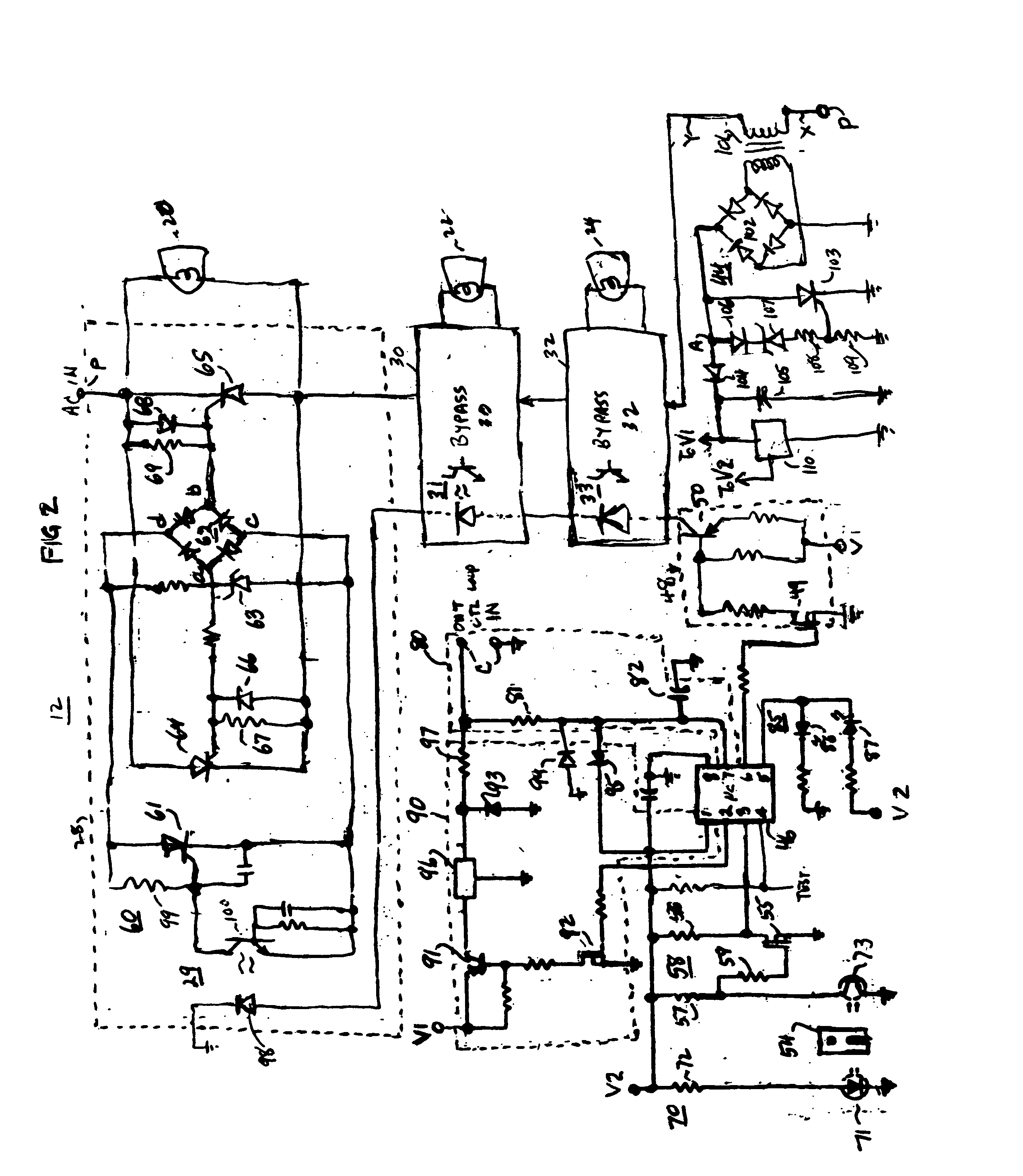 Thread118441 furthermore Index in addition Help Me Understand The Relationship Between Positive Negative Neutral And Grou in addition Grounded B Phase Wiring Diagram together with Ram 7 Pin Trailer Lights Wiring Diagram. on isolation transformer wiring diagram