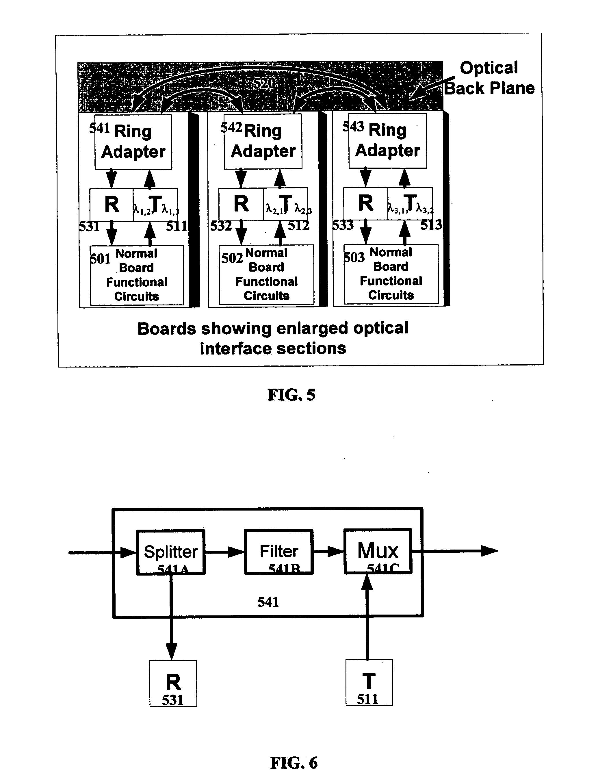 patente us7218640