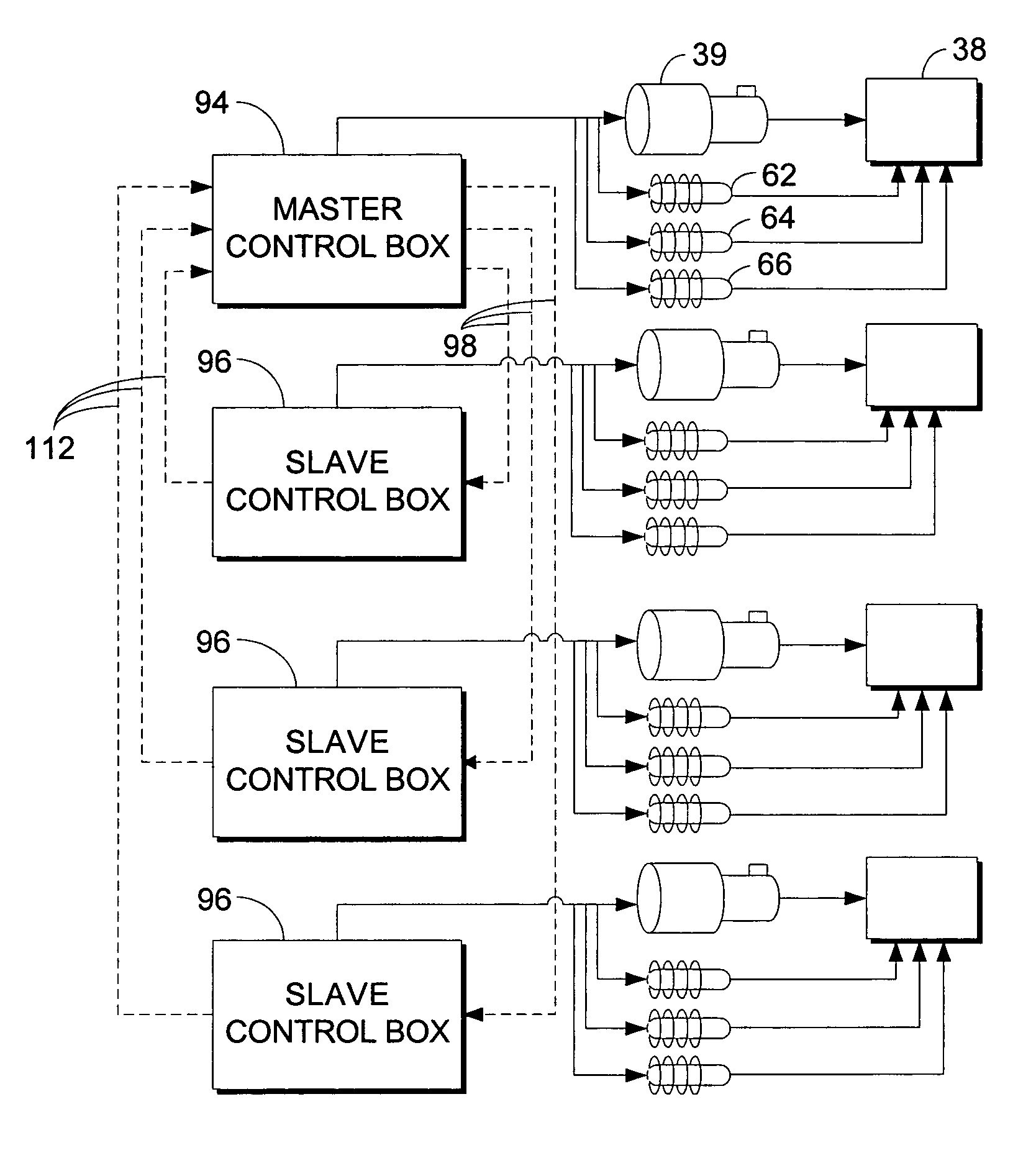 wiring diagram for a 1997 fleetwood motorhome wiring discover kwikee lci leveling system wiring diagram wiring diagram 1983 ch ion together fleetwood pace arrow
