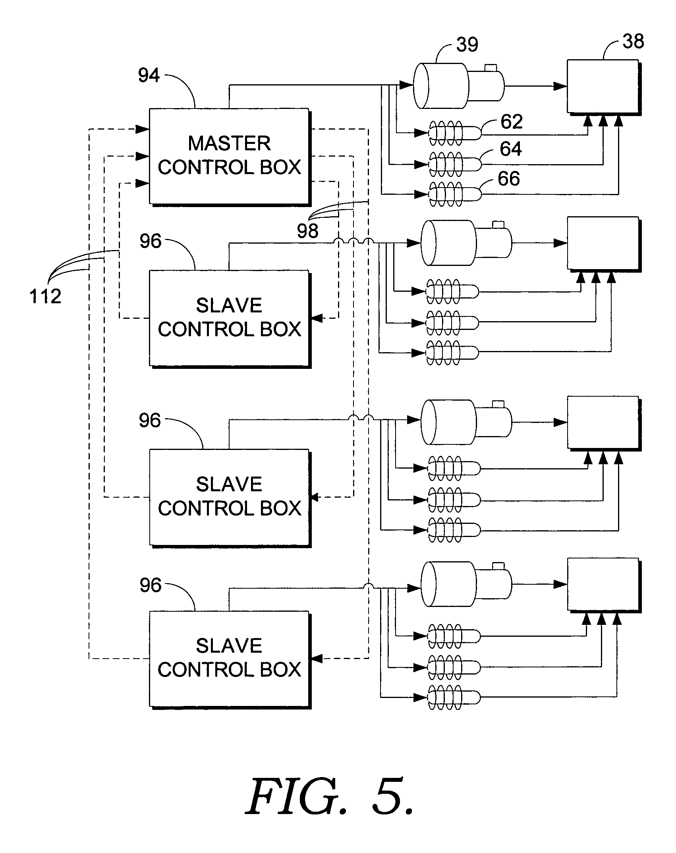 sefac lift wiring diagrams 26 wiring diagram images