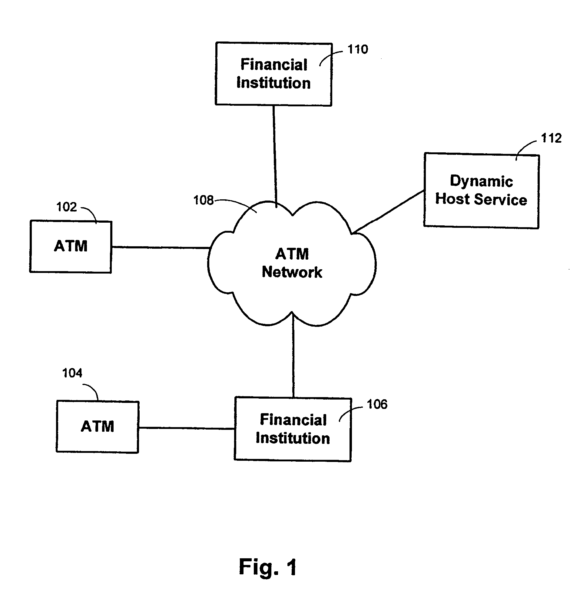 Patent Us7219832 Atm Machine And Methods With Currency