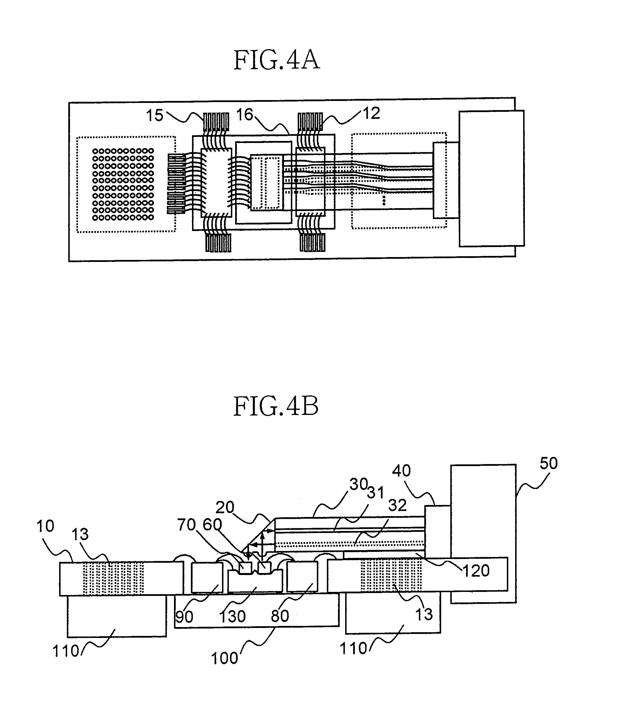 patent us7220065