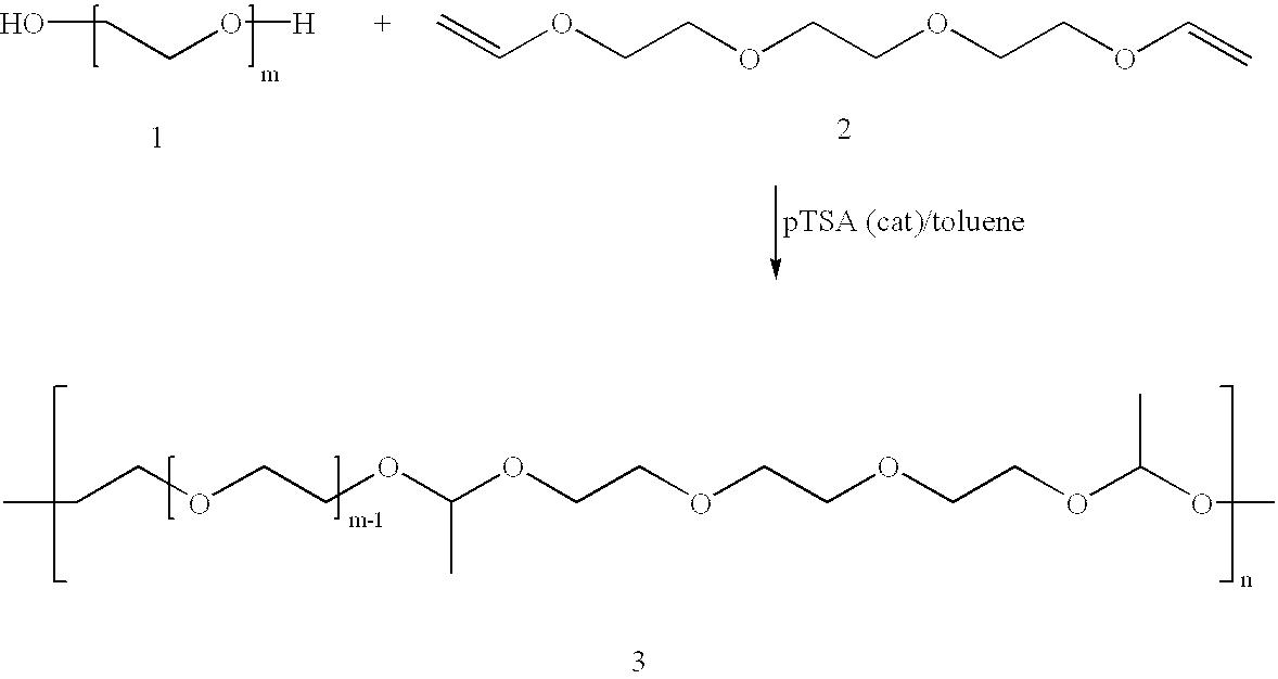 Figure US07220414-20070522-C00016