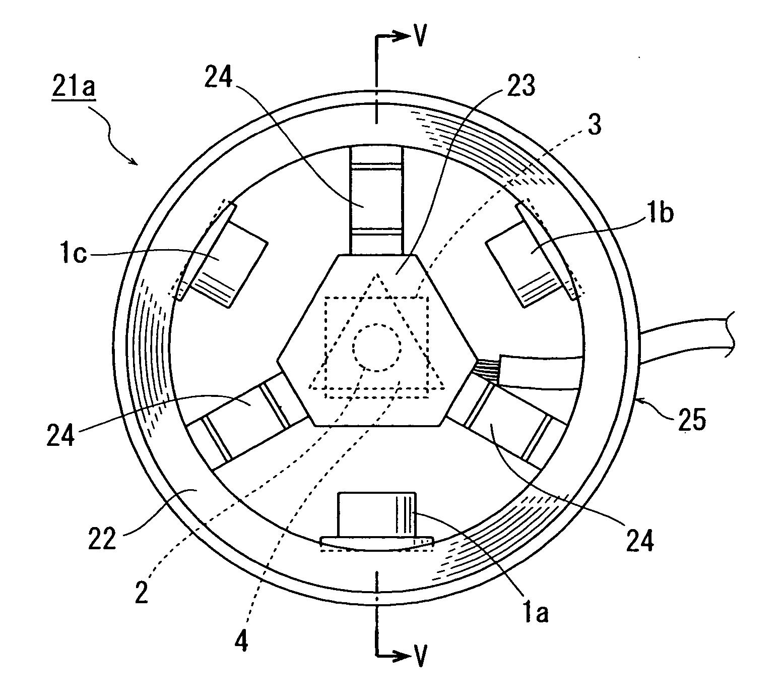 patent us7220958