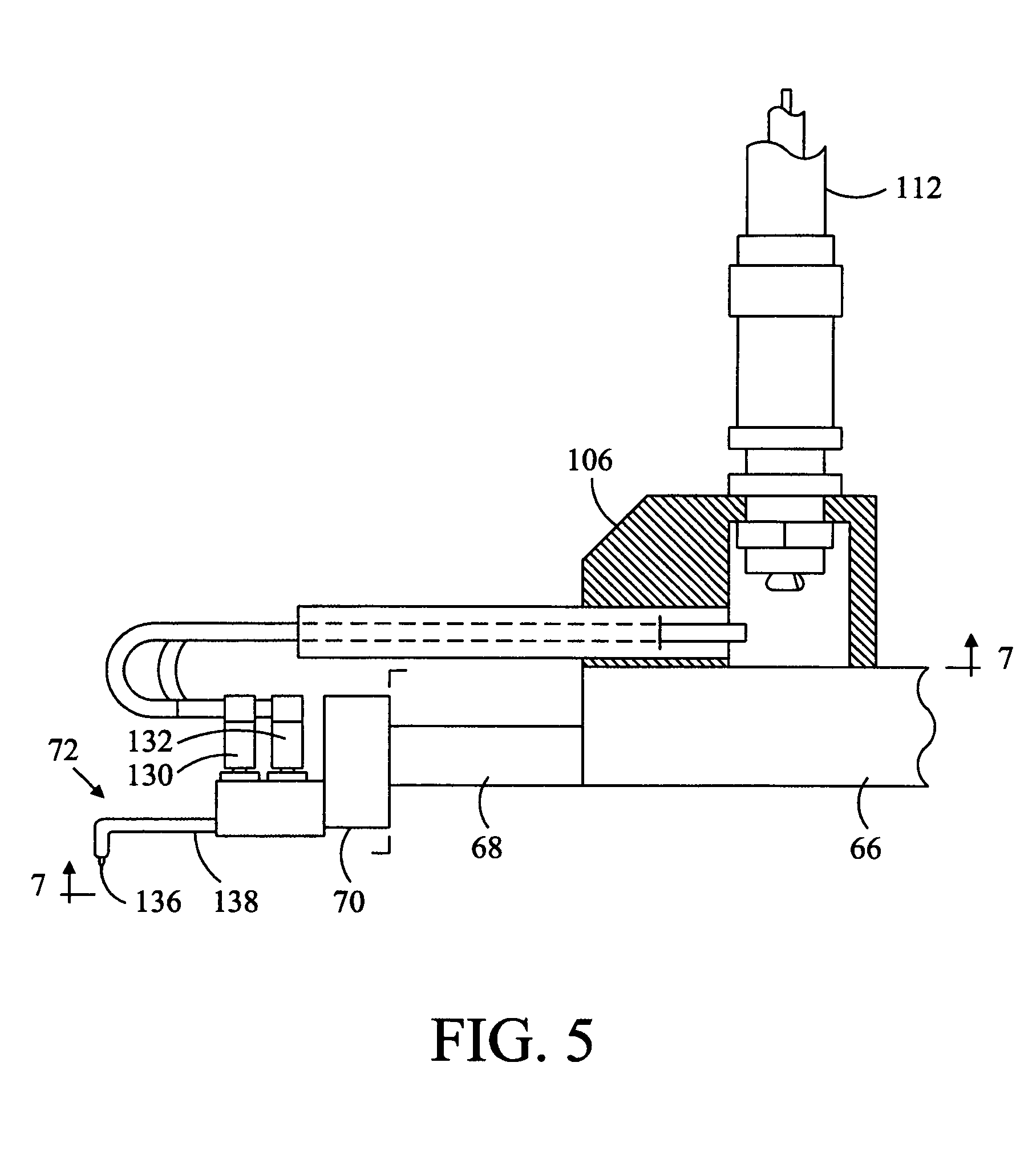 patent us7221172