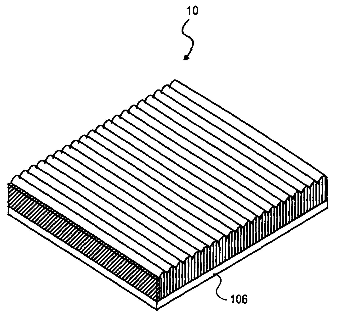 patent us7221570