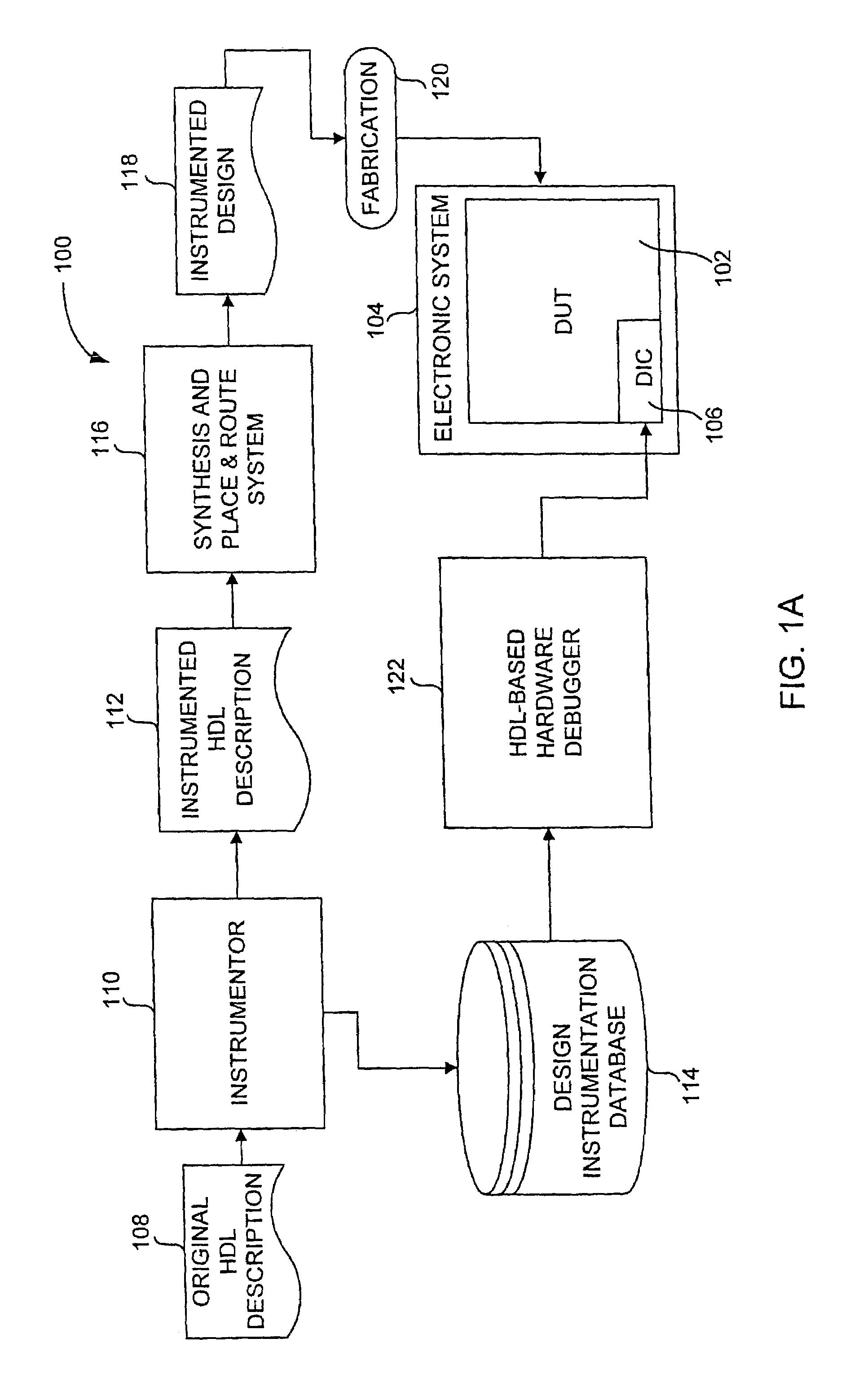 patent us7222315