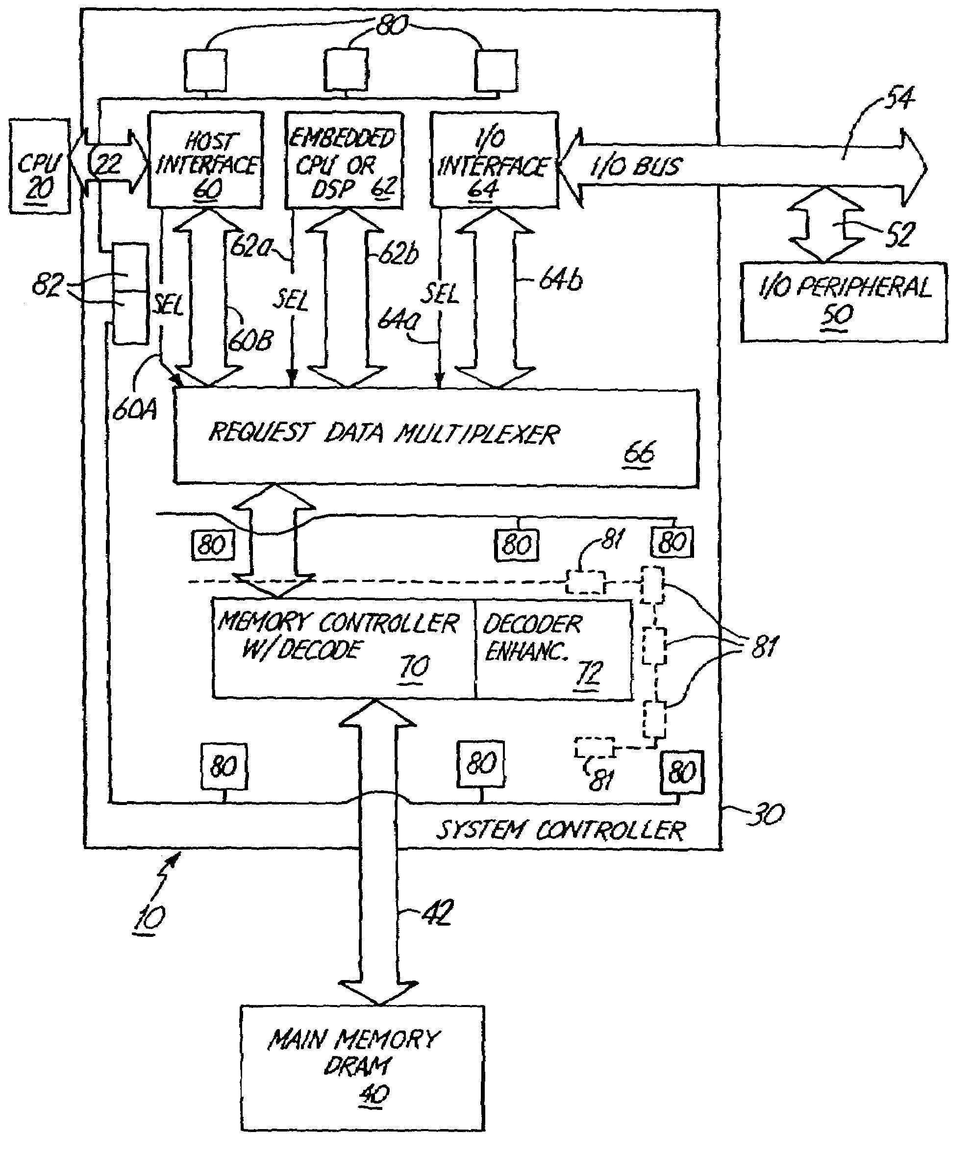 patent us7222325