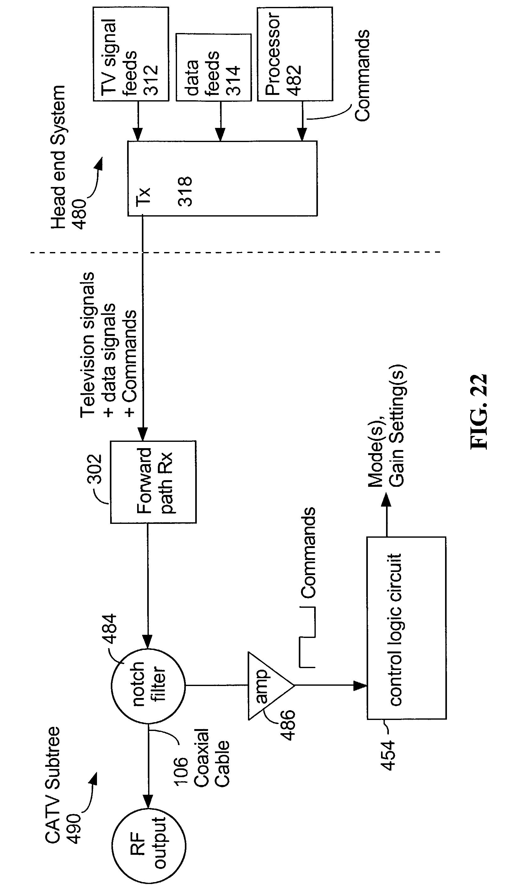 patent us7222358