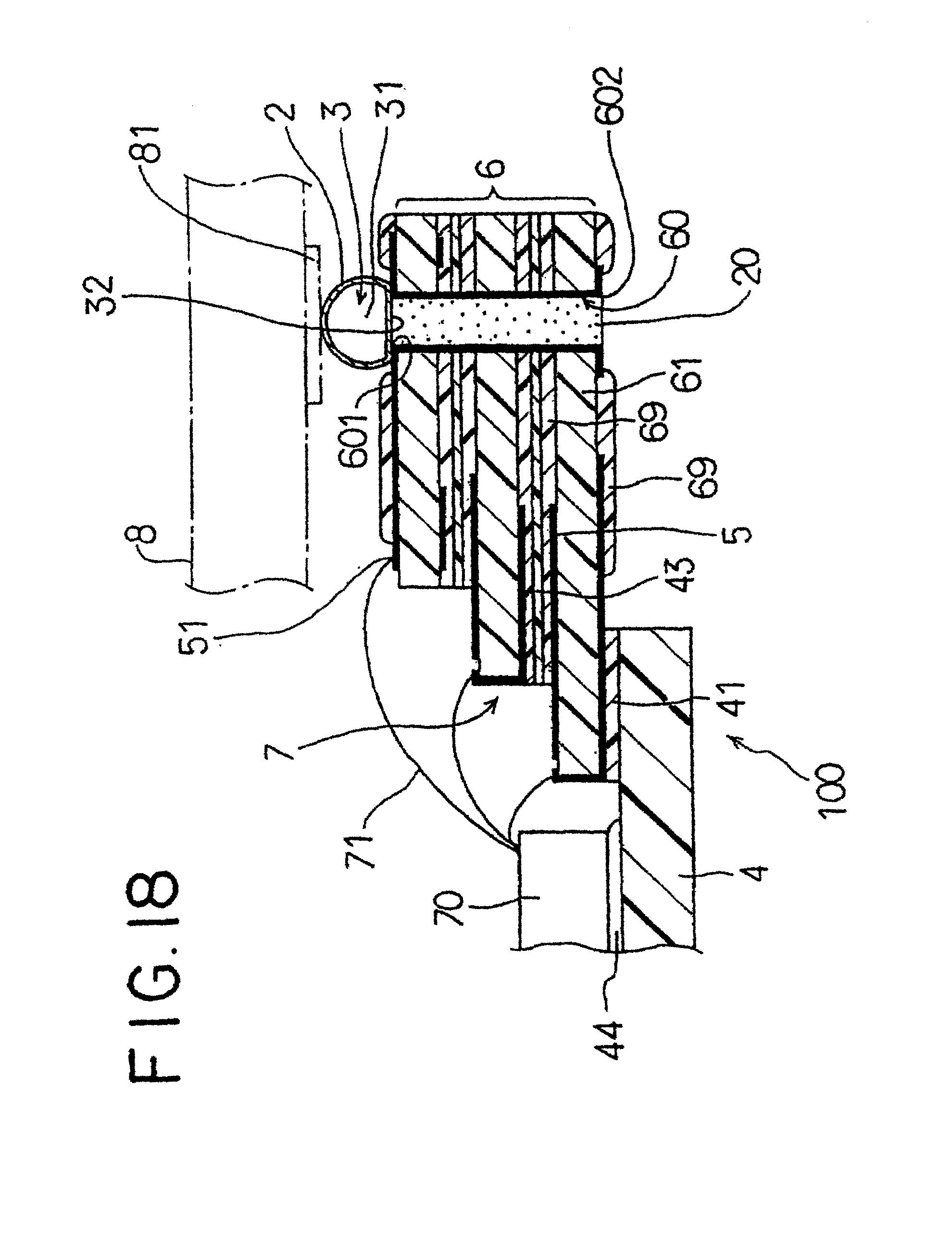 patent us7222776