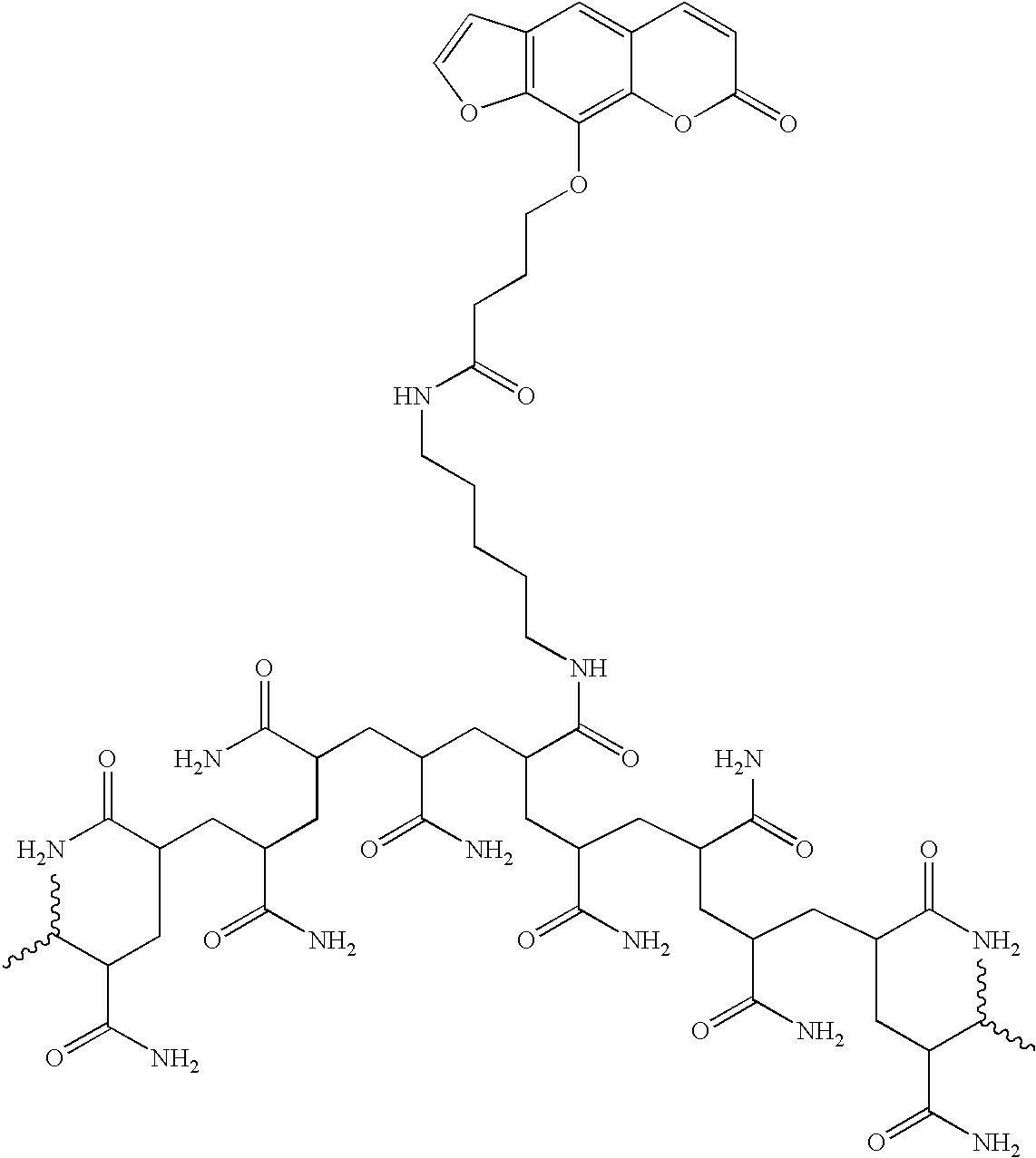 Figure US07223851-20070529-C00001