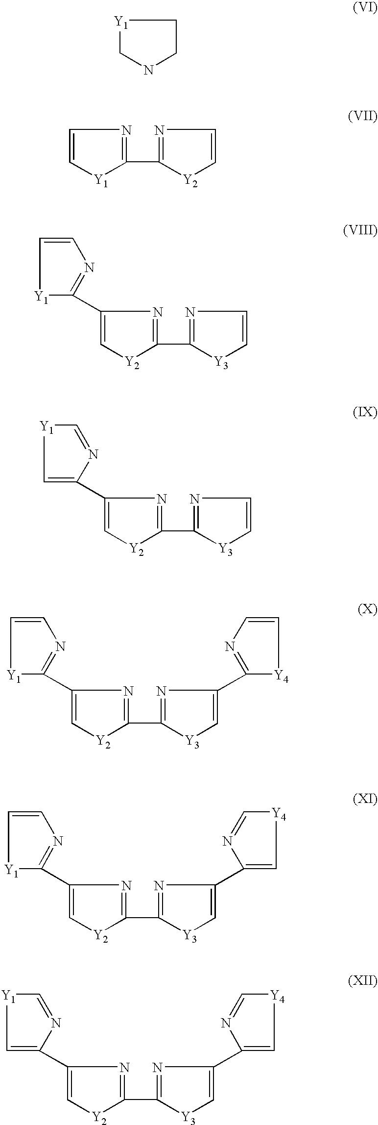 Figure US07225535-20070605-C00005