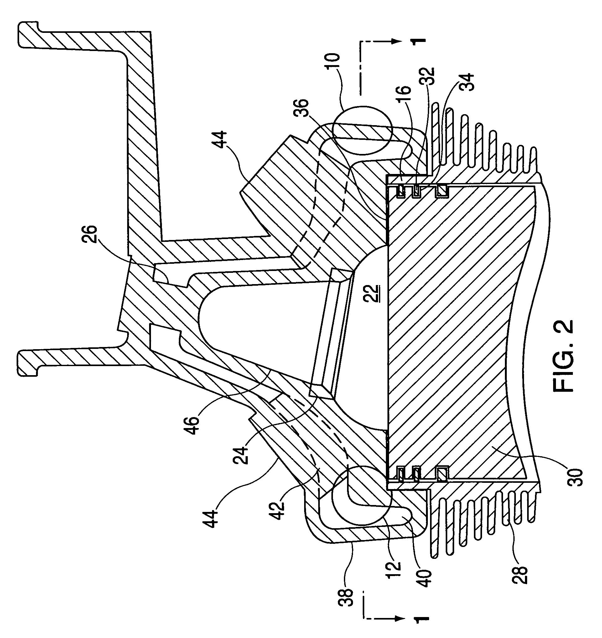 Vw Air Cooled Engine Diagram Diagram Auto Parts Catalog