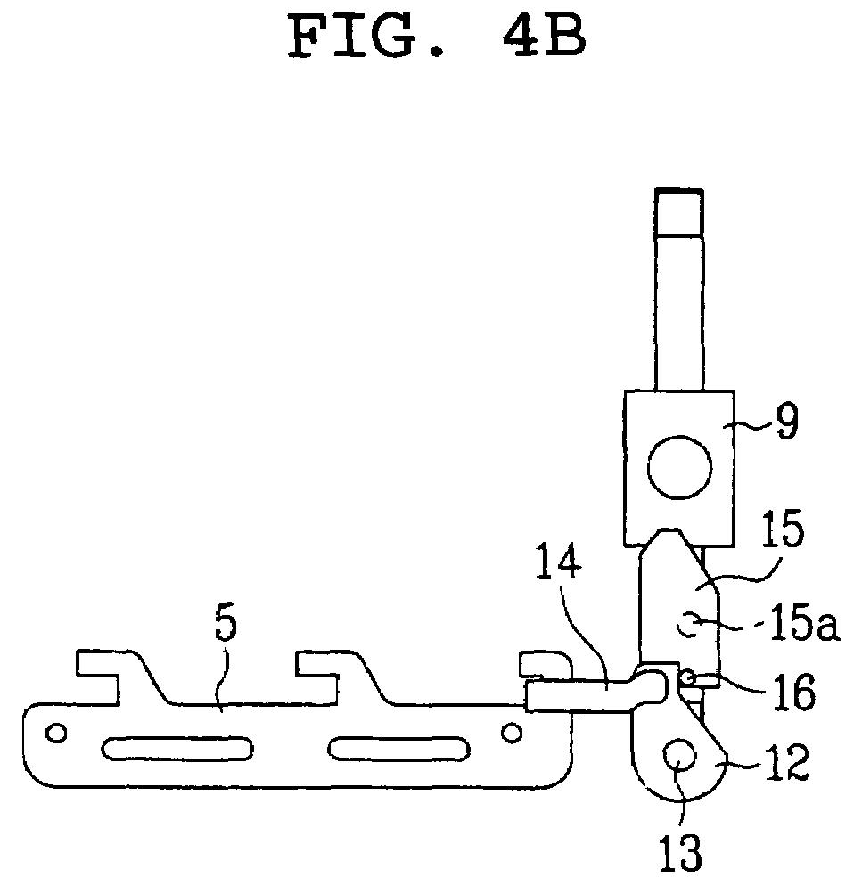 patent us7227279