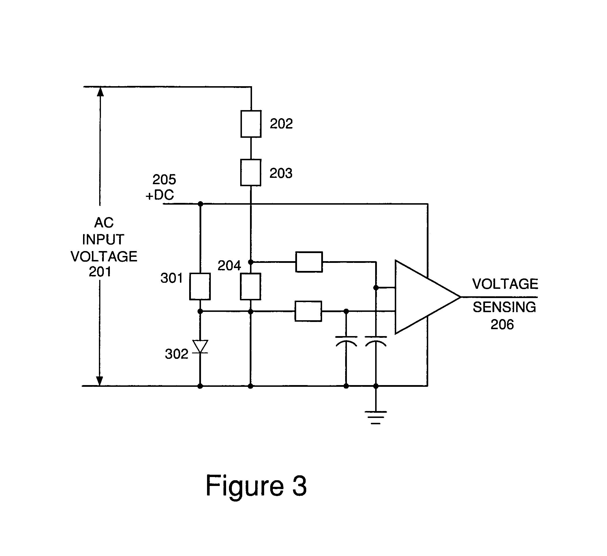 patent us7227350
