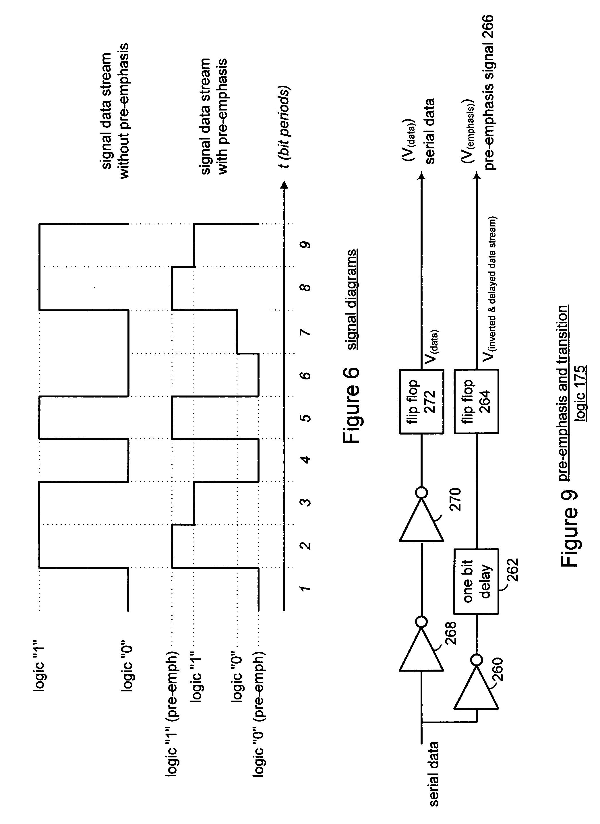 patent us7227375