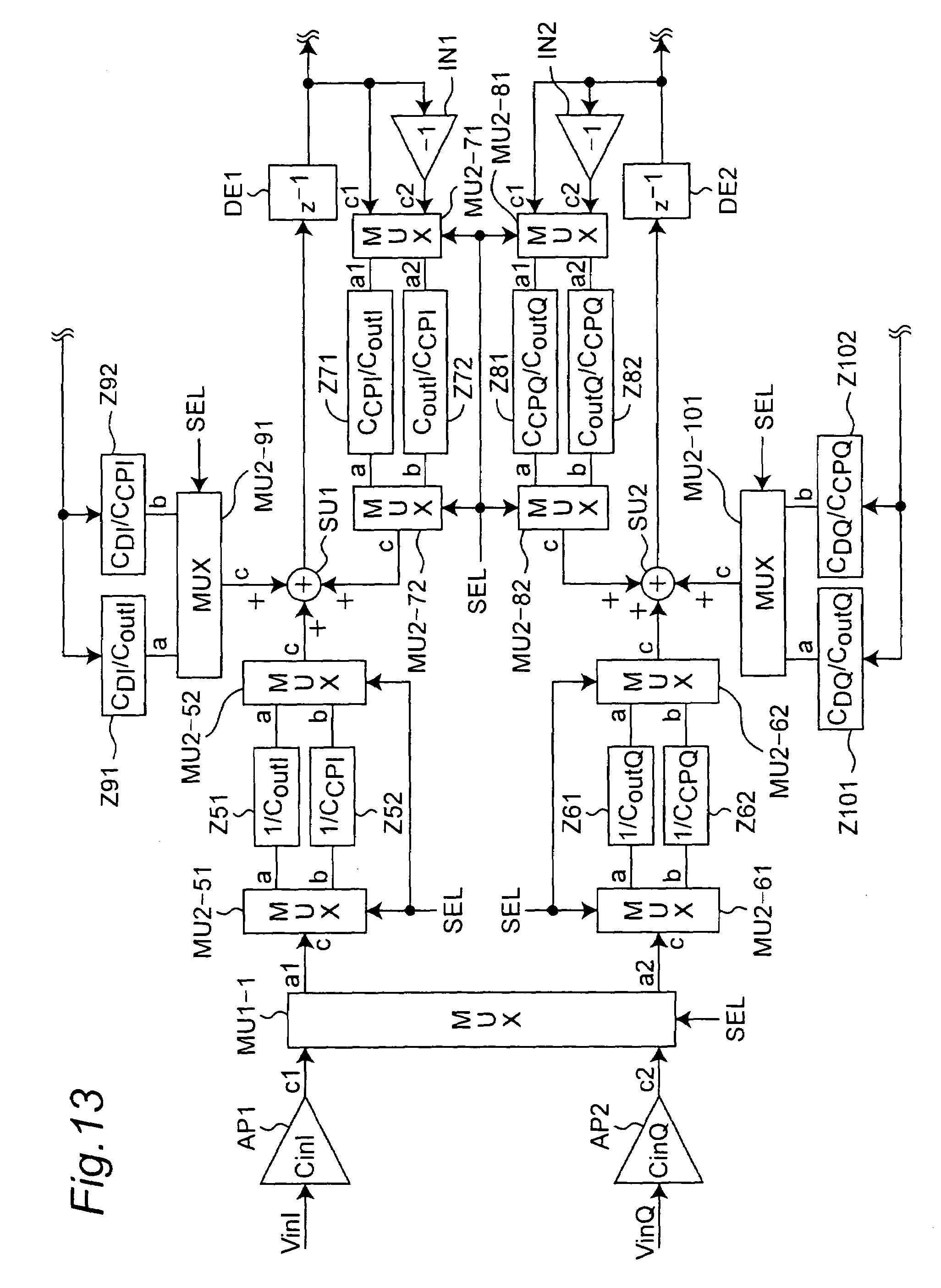 patent us7227482